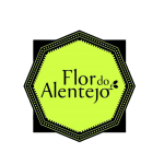 Flor do Alentejo