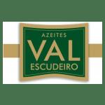 Azeites Val Escudeiro