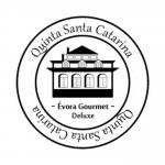 Quinta Santa Catarina
